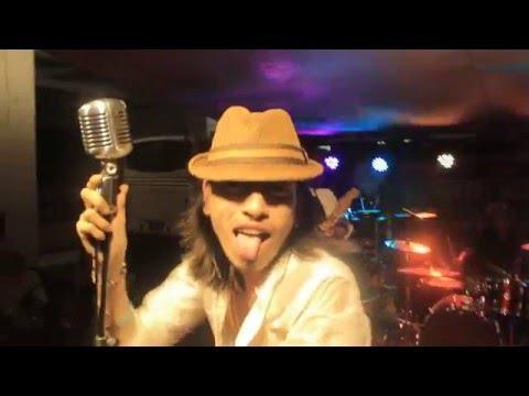 SISITIPSI - JONI SANTAI LIVE (SAHID KERTAS NASI )