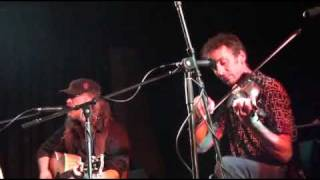 Drunk in Public (Levellers/Rev Hammer) - The Prisoner