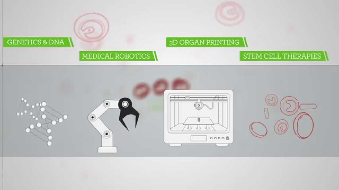 Cord blood and tissue stem cell storage - Cell Care ...