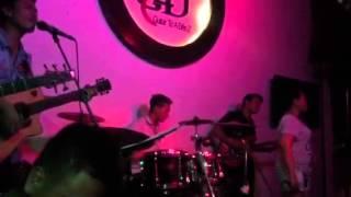 Sáu mươi năm cuộc đời cực bốc lửa - Minh Hiếu U40 - G4U Cafe (Guitar Cho Bạn) 2/6/2015