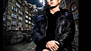 Eminem -- Remission Ridaz