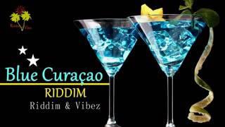 Edmart : Curacao Instrumental