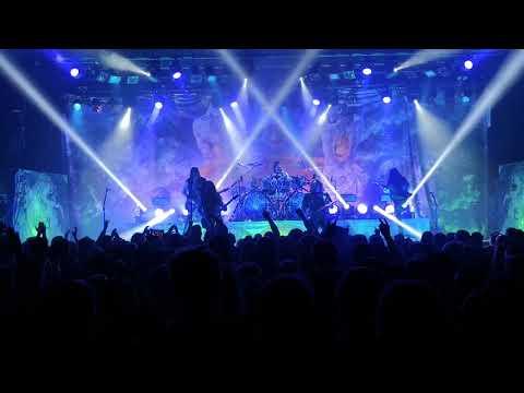Download  Testament Night of the witch live Gratis, download lagu terbaru