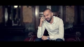 Descarca Bogdan Gavris - Mi-e tare dor de prietenii mei (Originala 2019)