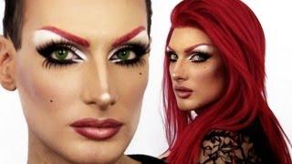 How I Do? THE Red Head Bi*** - Make Up Tips (Promo) (Sub ITA) Thumbnail