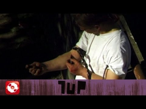 1UP - PART 54 - OSLO - HEROIN SPRAY STORIES (OFFICIAL HD VERSION AGGROTV)