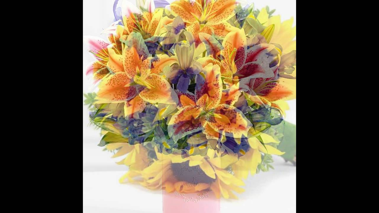 10 Mẫu hoa chúc mừng sinh nhật đẹp nhất tháng 9 tại Saigon Roses