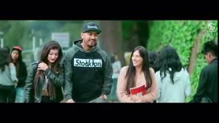 G Khan ft Garry Sandhu | Official Teaser | Gora Rang