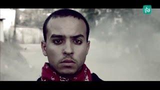 حلم مهجور -  short film - #mute