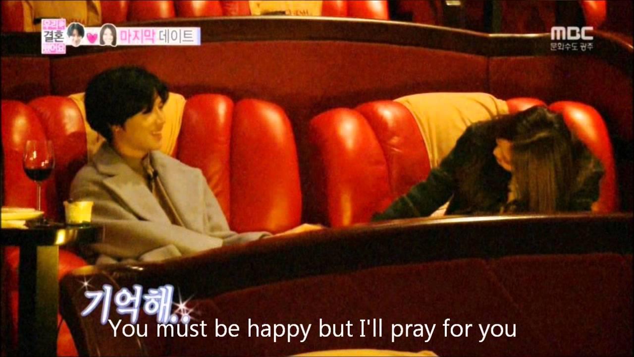 [Eng lyrics]Taemin