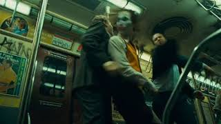 Download lagu Joker story WA  30detik