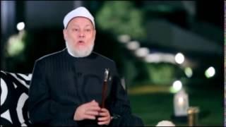 على جمعة: 'ورد' الذكر متفق عليه بين المسلمين.. فيديو