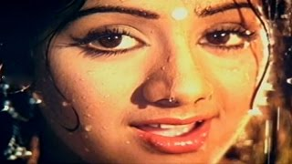 Nyayam Kavali Movie || Chiranjeevi Best Funny With  Radhika || Chiranjeevi,Radhika