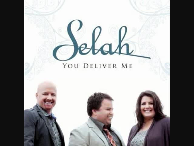 selah-the-lords-prayer-deliver-us-with-lyrics-mbminhisarms