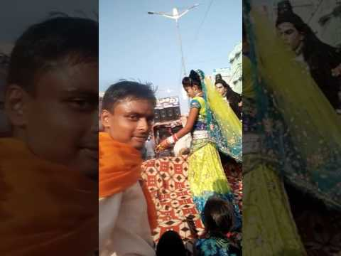 Bhole Ka Churma । Raju Punjabi, VR Bros. Shiv Bhajan 8930043634