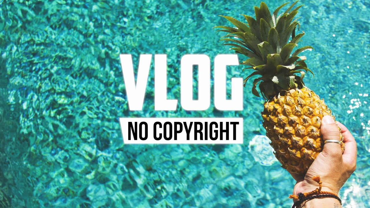 MBB - Feel Good (Vlog No Copyright Music)