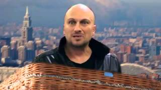 Физрук 3 серия 3 сезон