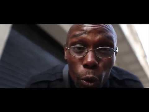 Youtube: Poseï Manifest – Le Hip Hop mon Royaume