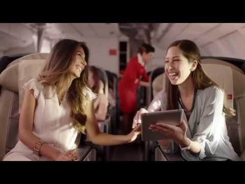 ROYAL JORDANIAN – BUSINESS CLASS – NAVIDADES 2016 | Voyage Privé