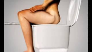 Repeat youtube video My Perfect Colon - Pulizia del colon domestica