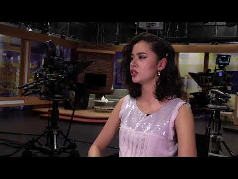 Univision Internship Showcase 2018