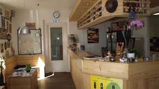Gambar cover 3BE Backpackers Bed & Breakfast Eindhoven | Netherlands | AZ Hotels