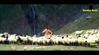 Video O Radha Tere Bina Jhankar   HD   PMC Jhankar   Radha Ka Sangam   Salendra  @ YouTube360p download MP3, 3GP, MP4, WEBM, AVI, FLV Juli 2018