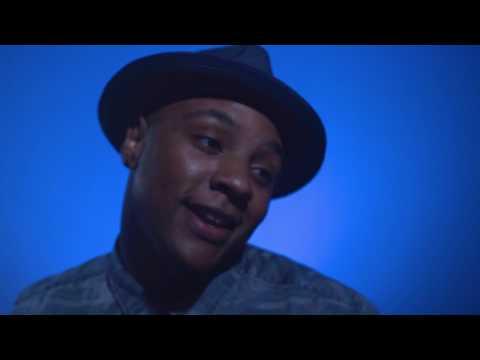 Larry Gordon - Love On The Brain / Blue (Rihanna + Keith Urban Cover)
