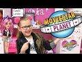 MSP #01 BLUZKA ZA 50K , VIP MOVIESTARPLANET