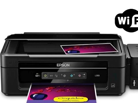 setting-wifi-printer---epson-l355-wifi-complete-setup-guide-on-window-10