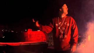 Zeds Dead - Rude Boy Feat. Omar LinX (Killabits Remix) MUSIC VIDEO