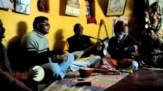 Chol mini assam jabo - Babi & Basudeb Das Baul