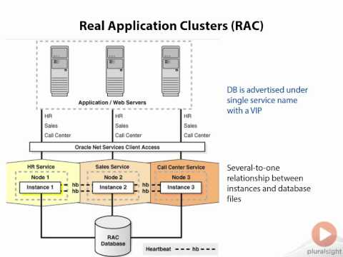 14 Installing Oracle Grid Infrastructure 12c Real Application Clusters RAC