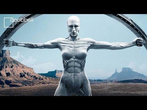 Westworld Motion Picture Soundtrack by Vitamin String Quartet