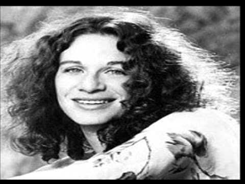 carole-king-tapestry-you've-got-a-friend-hq-!