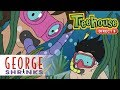 George Shrinks The More Things Change Ep 18 NEW FULL EPISODES ON TREEHOUSE DIRECT mp3