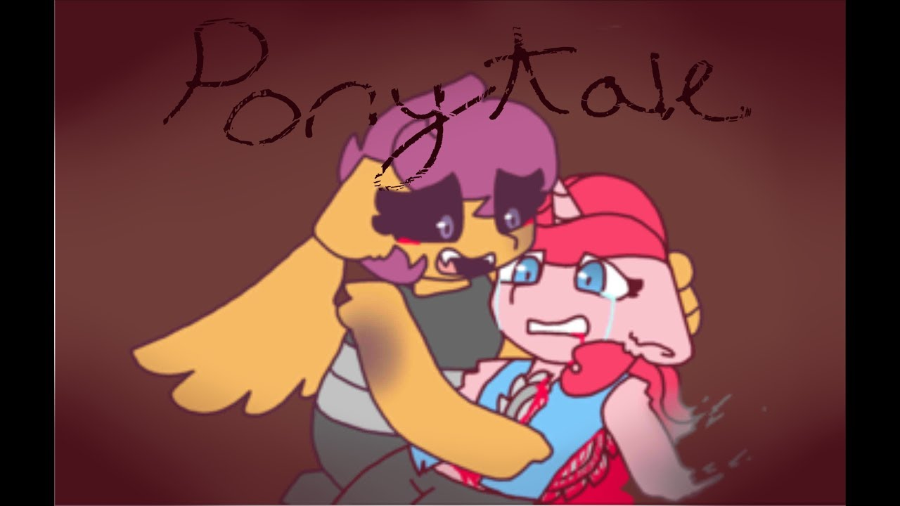 Complaining About My Youtube Trailer 13 By Scootaloo Loves Sans See what outertale (outertale) has discovered on pinterest, the world's biggest collection of ideas. scootaloo loves sans