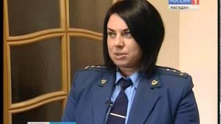 видео Ответственность ИП за обналичивание денежных средств, Новости