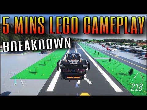 Leto - Train de vie feat. PLK (Clip officiel) from YouTube · Duration:  3 minutes 17 seconds