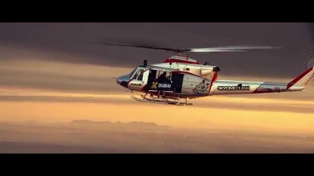 Jetman Aerobatic Formation Flight In Dubai K YouTube - Crazy video of two guys flying jetpacks over dubai