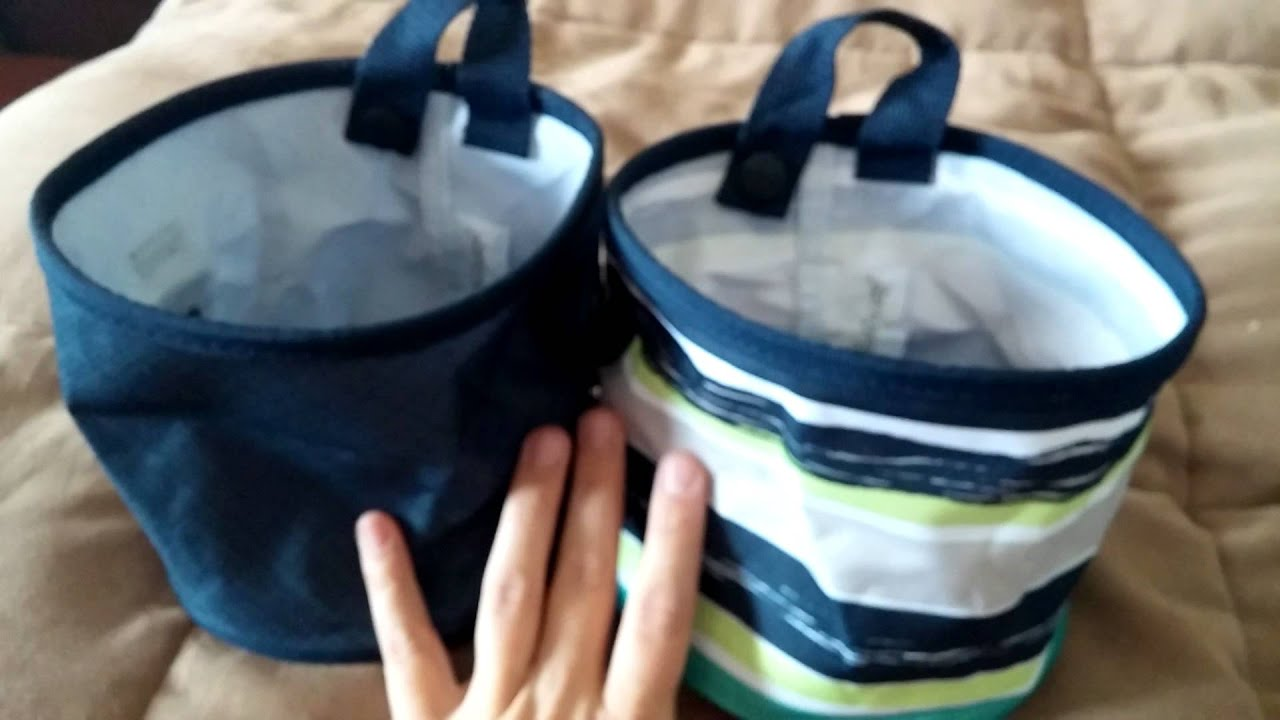 Oh snap bin ideas - Oh Snap Bin By Thirty One