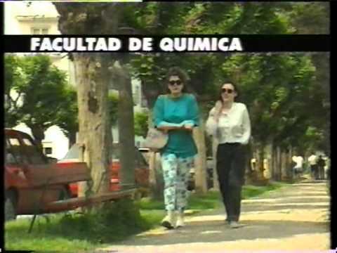 SELECTIVIDAD EN SANTIAGO 1992 (Canal+)