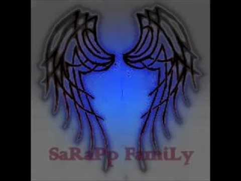 DJ SaRap-ingatkamu-VersiRemix