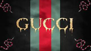Telifsiz Müzik  Gucci FREE Beat Best Beat Rap Freestyle Battle Hip Hop Instrumental Beat trap