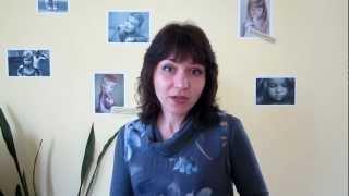 видео Курсы Домработниц Школа Домработниц Обучение Онлайн в Киеве