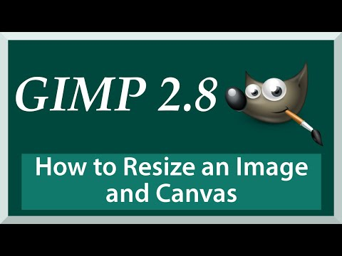 tutorial:-how-to-resize-an-image-and-canvas-|-gimp-2.8