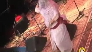 رقص صحراوي روووووعة 2017