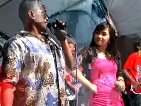 OM DELTA NADA - Sidoarjo * Selingkuh, Wenda Kartika * (Gempol-Pasuruan, 13 Nop 2010)