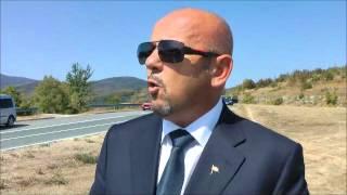 LikaplusTV, Joso Vuković-Tko je pobio policajce?