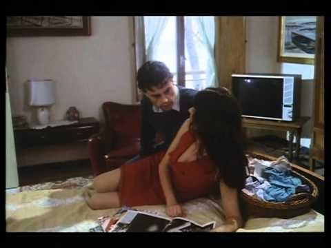 film erotici eccitanti video erotico gratis